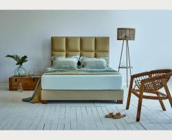 Κρεβάτι CANDIA STORM Formentera XLS1