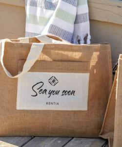 BEACH BAG 193 (SEA YOU)  ΤΣΑΝΤΑ ΠΑΡΑΛΙΑΣ 000057467