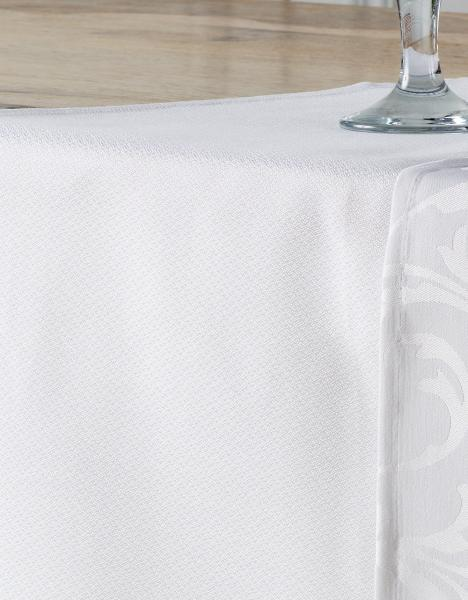ALESSIA 00 Φ3.20 70%POLYESTER-30%COTTON ΚΕΝΤΙΑ | Τραπεζομάντηλα